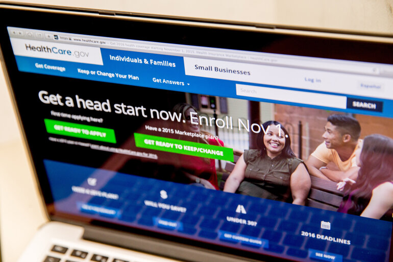 Pennsylvania uninsured rate 5.6 percent, a new low, state says