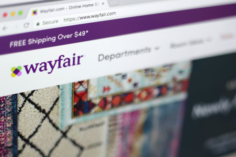 In Wayfair, SCOTUS leaves work for state courts