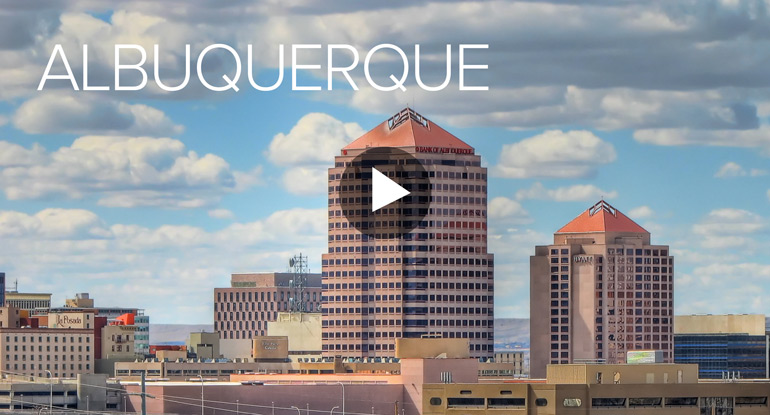 Engaging Immigrant Entrepreneurs to Ensure Albuquerque's Business Climate is Supportive of All