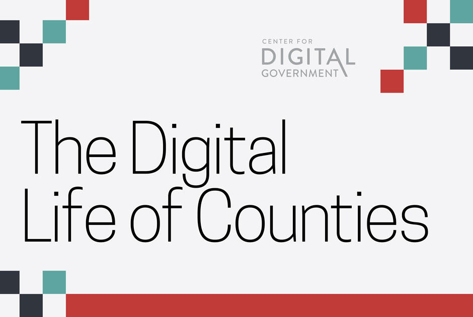 Digital+Counties+survey+infographic+slide+1