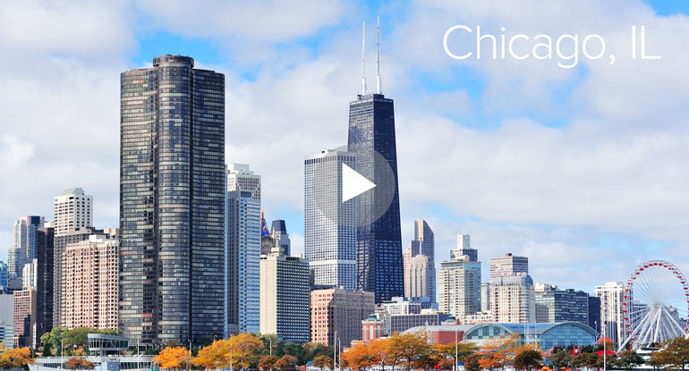 Procurement Changes to Create Opportunities for Small and Minority-Owned Businesses in Chicago