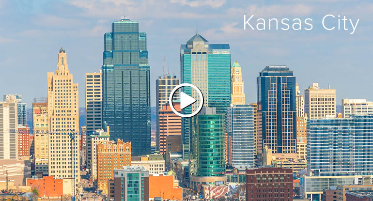 Kansas City: Toward Universal Equitable Contracting