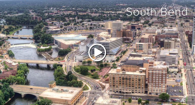 South Bend: Big MWBE Contracting Opportunities Beyond City Hall