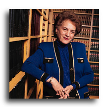 Judith S. Kaye