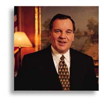 Richard M. Daley