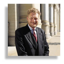 John Norquist
