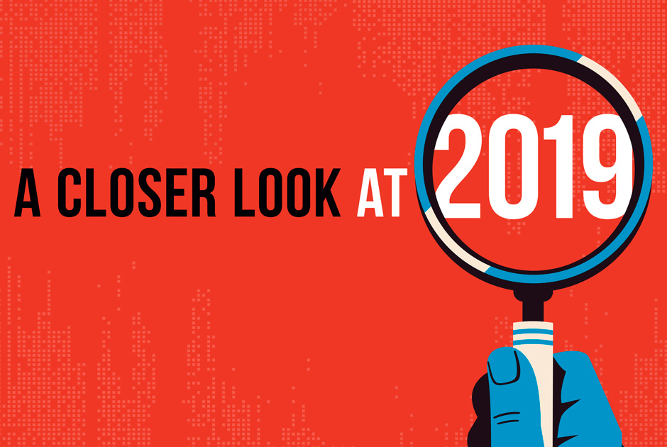 A+Closer+Look+at+2019