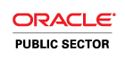 Oracle Public Sector